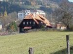 Villa-Esebeck03